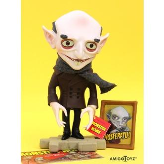 figurica Pošast Domov - Uncle Nosferatu, NNM
