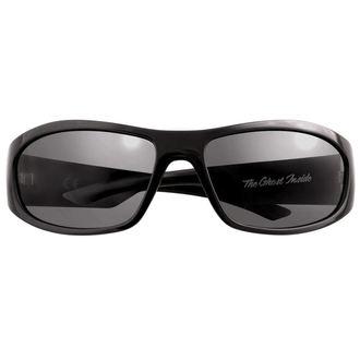 sonce očala HYRAW - Ghost inside Brillant, HYRAW