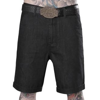 kratke hlače moški HYRAW - STREET, HYRAW