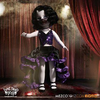 Lutka Ella von Terra- Living Dead Dolls, LIVING DEAD DOLLS