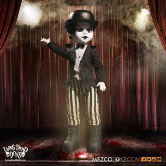lutka Maitre pogosto mrtvi - Living Dead Dolls, LIVING DEAD DOLLS