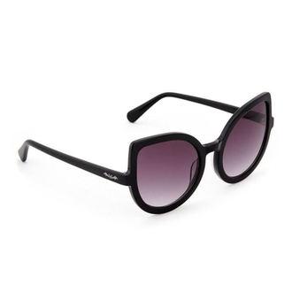 sonce očala KILLSTAR - Space Kitty - Črno, KILLSTAR