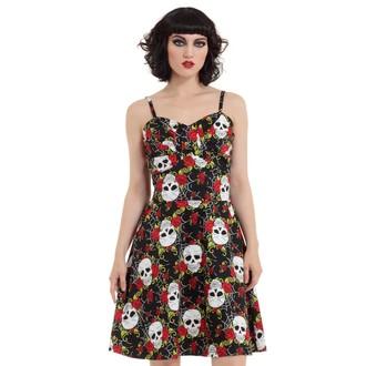 obleko ženske JAWBREAKER - Fifi, JAWBREAKER