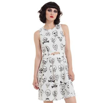 obleko ženske JAWBREAKER - Vertex, JAWBREAKER