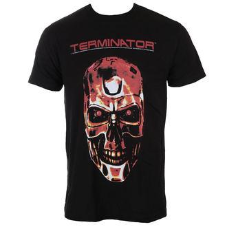 majica moški TERMINATOR - REDTERM, AMERICAN CLASSICS, Terminator