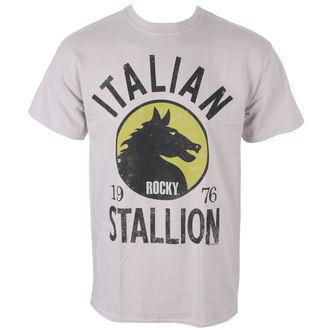 majica moški ROCKY - STALLION 76, AMERICAN CLASSICS, Rocky