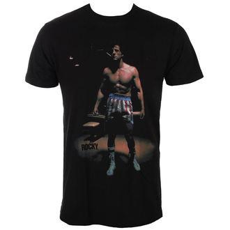 film majica moški Rocky - Spotlight - AMERICAN CLASSICS, AMERICAN CLASSICS