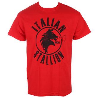 film majica moški Rocky - Red Stallion - AMERICAN CLASSICS, AMERICAN CLASSICS