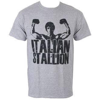 majica moški ROCKY - Classic Stallion, AMERICAN CLASSICS
