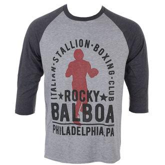 film majica moški Rocky - BALBOA BOXING CLUB - AMERICAN CLASSICS, AMERICAN CLASSICS