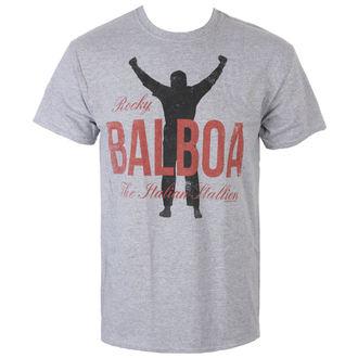 film majica moški Rocky - Balboa - AMERICAN CLASSICS, AMERICAN CLASSICS