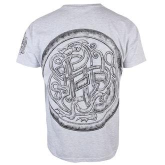 majica moški - Viking Legendary - ALISTAR, ALISTAR