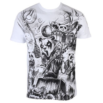 majica moški - HeavyMetal - ALISTAR, ALISTAR