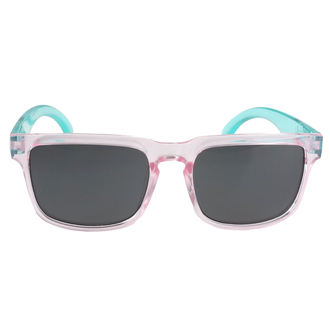 očala sonce Meatfly - Class B – Pink Blue, MEATFLY