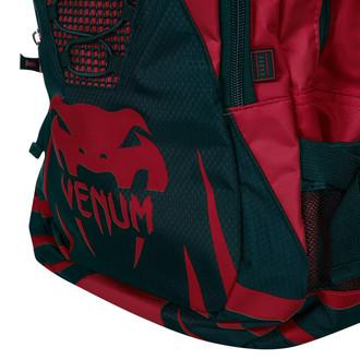 nahrbtnik Venum - Challenger - rdeča, VENUM