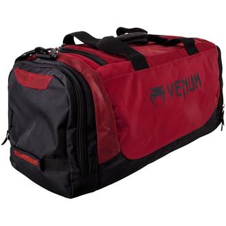 vreča Venum - Trainer - rdeča, VENUM