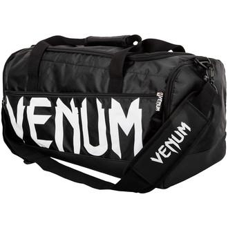 vreča Venum - Sparring - Črno / Bela, VENUM