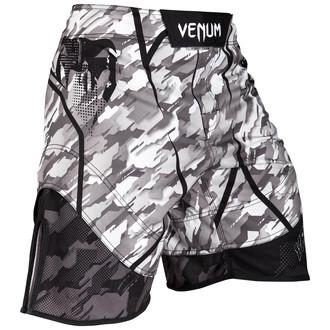 boks kratke hlače Venum - Tecmo, VENUM