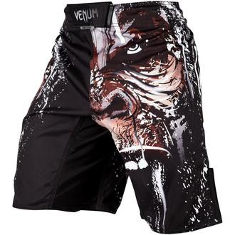 boks kratke hlače Venum - Gorilla - Črno, VENUM