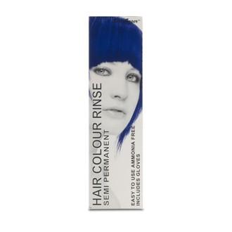 lasje barva STAR GAZER - Ultra Blue, STAR GAZER
