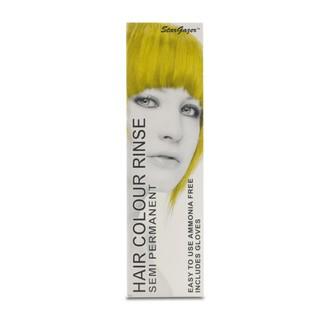 lasje barva STAR GAZER - Yellow, STAR GAZER