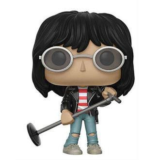 figurica Ramones - Joey Ramone - POP!, POP, Ramones