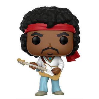 figurica Jimi Hendrix - POP!, POP, Jimi Hendrix
