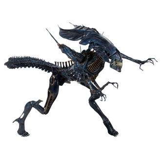 dekoracija (figurica) Tujec - Ultra Deluxe Action Figure Xenomorph Queen, Alien - Vetřelec