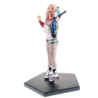 figurica Suicide Squad - Harley Quinn, NNM