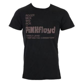 Moška metal majica Pink Floyd - Arnold Layne Demo Vintage - ROCK OFF, ROCK OFF, Pink Floyd