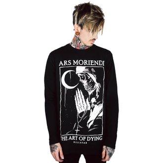 Moška majica - Ars Moriendi - KILLSTAR