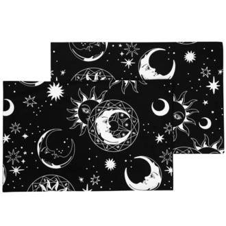 Posteljnina za vzglavnik KILLSTAR - Astral Light, KILLSTAR