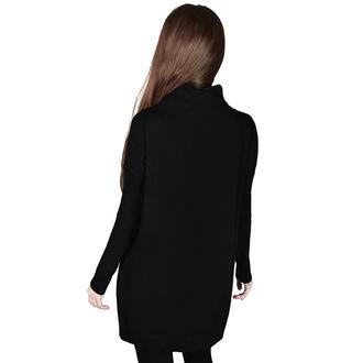 Ženski pulover KILLSTAR - Astral, KILLSTAR