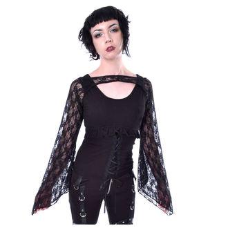 Ženska majica - ADDAMS - POIZEN INDUSTRIES, POIZEN INDUSTRIES