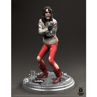 Figurica/ Kip (Dekoracija) Alice Cooper, KNUCKLEBONZ, Alice Cooper