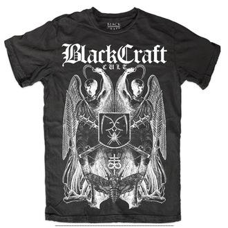 majica moški - Angels Of Death - BLACK CRAFT, BLACK CRAFT