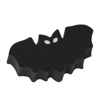 Gumijasta radirka KILLSTAR - Bat, KILLSTAR