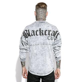 Unisex pulover - Kingdom - BLACK CRAFT, BLACK CRAFT