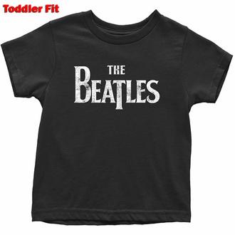 Otroška majica Beatles - Drop T - ROCK OFF, ROCK OFF, Beatles