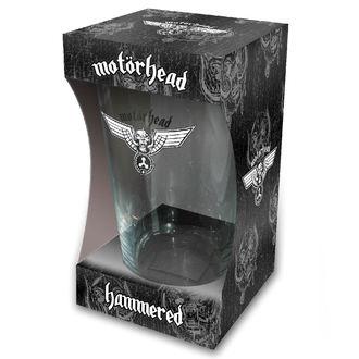 Kozarec Motörhead - HAMMERED - RAZAMATAZ, RAZAMATAZ, Motörhead