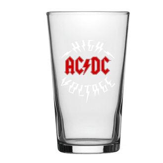 Kozarec AC / DC - High Voltage - RAZAMATAZ, RAZAMATAZ, AC-DC
