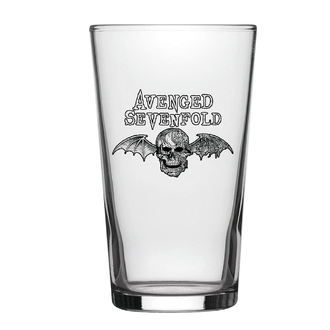 Kozarec Avenged Sevenfold - The Stage - RAZAMATAZ, RAZAMATAZ, Avenged Sevenfold