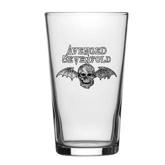 Kozarec Avenged Sevenfold - The Stage - RAZAMATAZ, RAZAMATAZ, Avenged Sevenfold
