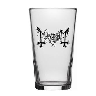 Kozarec Mayhem - Logo - RAZAMATAZ, RAZAMATAZ, Mayhem