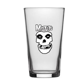 Kozarec Misfits - Skull - RAZAMATAZ, RAZAMATAZ, Misfits