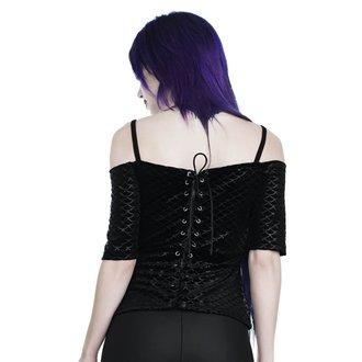 Ženska majica - Black Sea - KILLSTAR, KILLSTAR