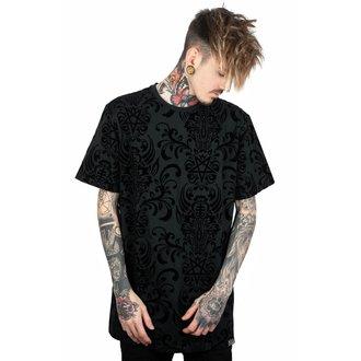 Moška majica - Bloodlust - KILLSTAR