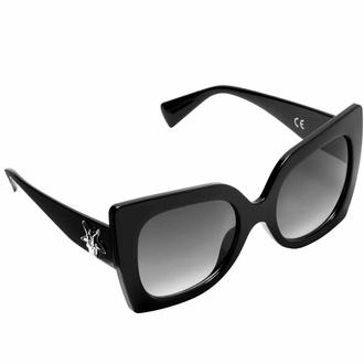 Sončna očala KILLSTAR - Brimstone, KILLSTAR
