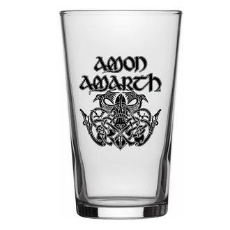Kozarec AMON AMARTH - JOMSVIKENG - RAZAMATAZ, RAZAMATAZ, Amon Amarth