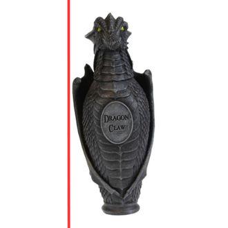 dekoracija Zmaj Claw Steklenica - ZAŠČITA, NNM